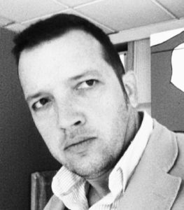 Ignacio Cano Smit Director Arquitectura